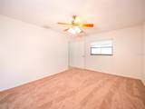 4275 58TH Place - Photo 29