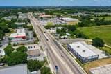 720 Us Highway 41 - Photo 22
