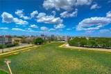 4221 Spruce Street - Photo 48
