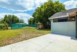 115 Mitchell Drive - Photo 41