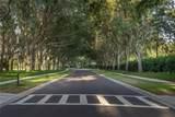 3628 Cordgrass Drive - Photo 71