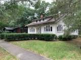 5508 Branch Avenue - Photo 1