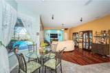 1508 Camphor Cove Drive - Photo 20