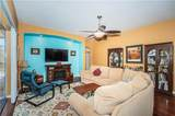 1508 Camphor Cove Drive - Photo 21
