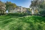 1508 Camphor Cove Drive - Photo 33