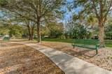 1508 Camphor Cove Drive - Photo 34