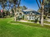 1508 Camphor Cove Drive - Photo 39