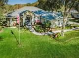 1508 Camphor Cove Drive - Photo 40