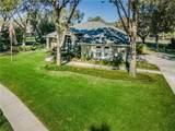1508 Camphor Cove Drive - Photo 42