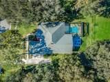1508 Camphor Cove Drive - Photo 45