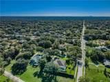 1508 Camphor Cove Drive - Photo 49
