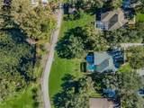 1508 Camphor Cove Drive - Photo 51
