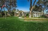 1508 Camphor Cove Drive - Photo 53