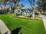 1508 Camphor Cove Drive - Photo 6