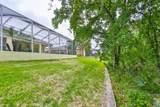 15905 Sorawater Drive - Photo 43