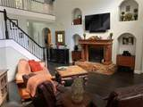 922 Hickory Fork Drive - Photo 10