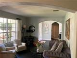 922 Hickory Fork Drive - Photo 16