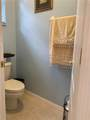 922 Hickory Fork Drive - Photo 21