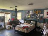 922 Hickory Fork Drive - Photo 29