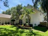 922 Hickory Fork Drive - Photo 3
