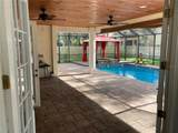 922 Hickory Fork Drive - Photo 32