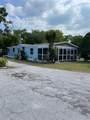 2449 Highland Acres Drive - Photo 2