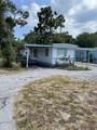 2449 Highland Acres Drive - Photo 3