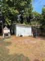 2449 Highland Acres Drive - Photo 9
