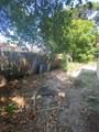 1606 Bird Street - Photo 16