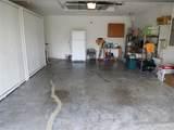 5539 Turtle Crossing Loop - Photo 19