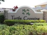 5539 Turtle Crossing Loop - Photo 2