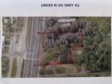 18039 Us Highway 41 - Photo 2