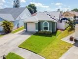 11654 Sunshine Pond Road - Photo 3