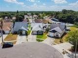 11654 Sunshine Pond Road - Photo 4