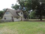 9901 Gallagher Road - Photo 10