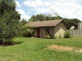 9901 Gallagher Road - Photo 11