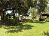9901 Gallagher Road - Photo 13