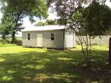 9901 Gallagher Road - Photo 15