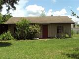 9901 Gallagher Road - Photo 16