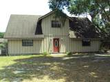 9901 Gallagher Road - Photo 2