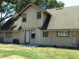 9901 Gallagher Road - Photo 24