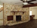 9901 Gallagher Road - Photo 25