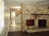 9901 Gallagher Road - Photo 26