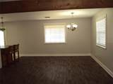 9901 Gallagher Road - Photo 27