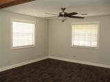 9901 Gallagher Road - Photo 29