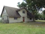 9901 Gallagher Road - Photo 3