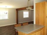 9901 Gallagher Road - Photo 30