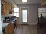 9901 Gallagher Road - Photo 32