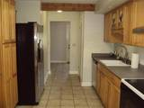 9901 Gallagher Road - Photo 33