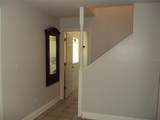 9901 Gallagher Road - Photo 34